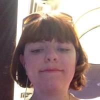 Reany1's photo