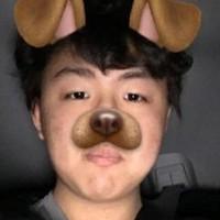Jayyubi's photo