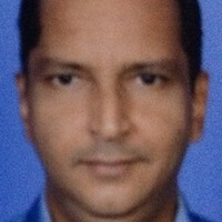 MicroIndian's photo