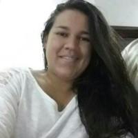 Lelena's photo