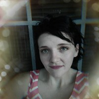 sabrina's photo