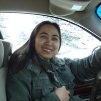 Cindy2992's photo