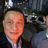 Viet Luong's photo
