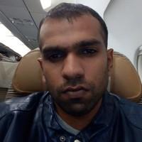 prajwalmysoor's photo