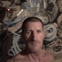 mckay2644's photo