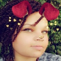 Arianna kidd's photo