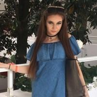 PrincessRiaxo's photo