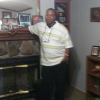billyb6868's photo