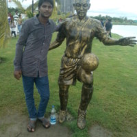 raeshkhan's photo