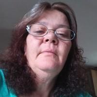 Free online hookup site in united kingdom