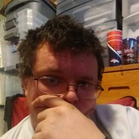 Bubba Rob's photo