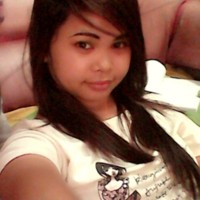 rose0192's photo