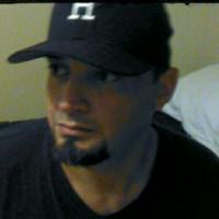 Luis5656's photo