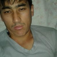 Danadoni's photo