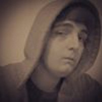 Brandon779's photo