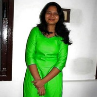 kavita881w's photo