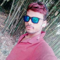Sahil khan's photo