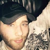 Brandon B's photo