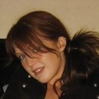 Oriana Bethania's photo