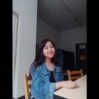 ananda 's photo