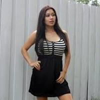 shanteleni's photo