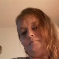 Deb's photo