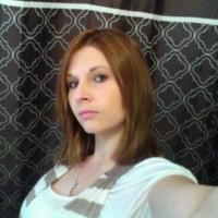 Countrygirl228's photo