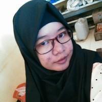 Putrihimami22's photo