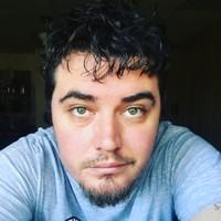 adam1990's photo