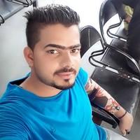 Zadarmo online dating v Jalandhar