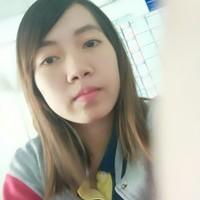 Mai's photo