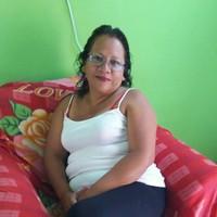 psita's photo