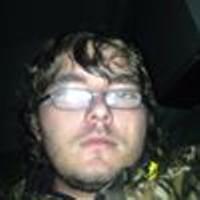 johnny_smith_hendrix's photo