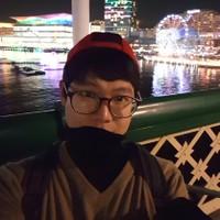 Mujun's photo