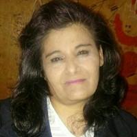 fannyalicia's photo