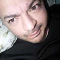 Gonzalo Rodríguez's photo