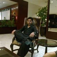Tayyab godil's photo