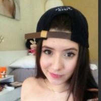Sara250's photo