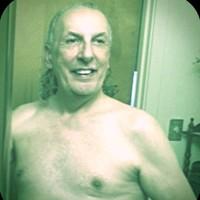 Daddydomspanks's photo