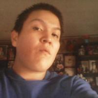 patrickrider's photo