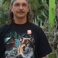 Cgeyser's photo