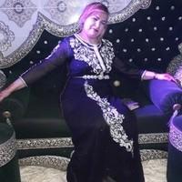 حكيمة's photo