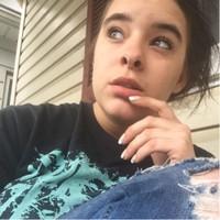Ashley 's photo