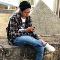 Tama's photo