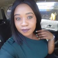 bloemfontein dating sites top ten dating questions