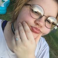 mikayla16's photo