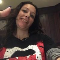 Regina's photo