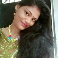 Mumbai free dating service