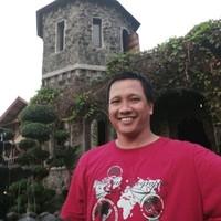 arbmedic's photo