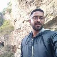 Mohammed dubai's photo